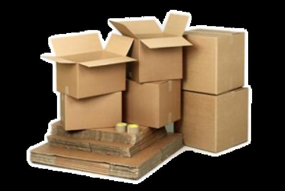 scatole_imballaggio