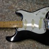SQUIER STRATOCASTER MADE IN JAPAN '87
