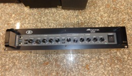 AMPEG B 5 R MADE IN USA