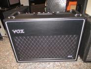 VOX TB 35 C 2 TONY BRUNO