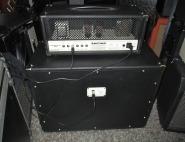 CORNFORD AMPS ROADHOUSE 30 + 2x12
