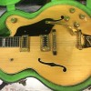 GRETSCH 7176 COUNTRY CLUB